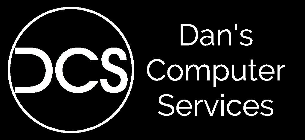 Dan's Computer Services